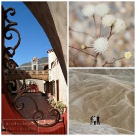 2014-03-26 Death Valley Collage 1