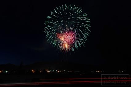 2014-07-02 Fireworks