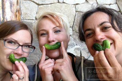 2014-08-13 Pickles