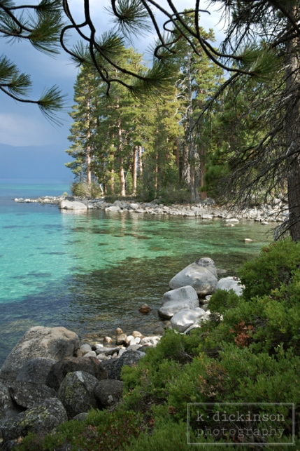 Rubicon Trail_054