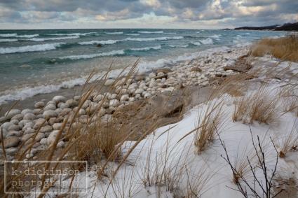 KDickinson Photography - Charlevoix, Michigan