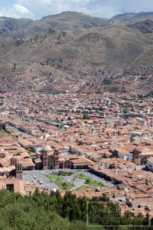 Peru 002