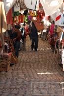 Peru 005_1