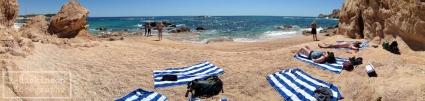 Playa Chileno, Los Cabos