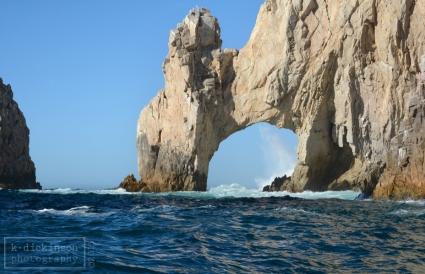 KDickinson Photography - Baja