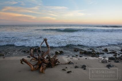 KDickinson Photography - El Pescador