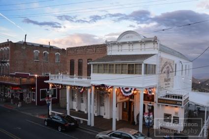 2015-07-15 Virginia City