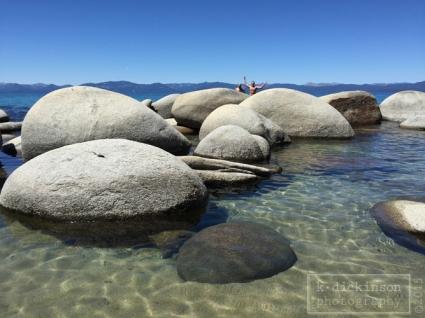 KDickinson Photography - Lake Tahoe
