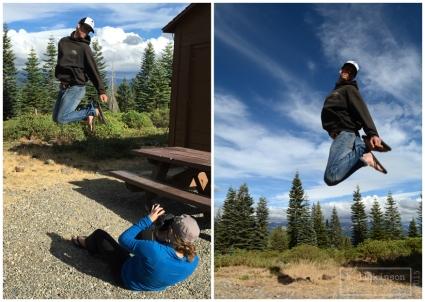 Brian Jump Collage 002