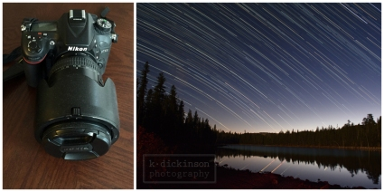 Nikon Sample Photo