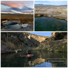 001 Blog Hot Spring Collage