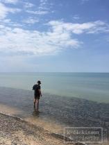 12 Mile Beach