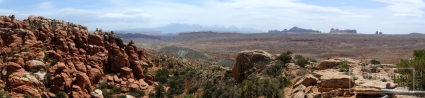 Fiery Furnace Pano