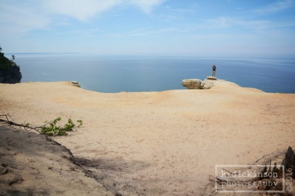 204 Pictured Rocks National Lakeshore