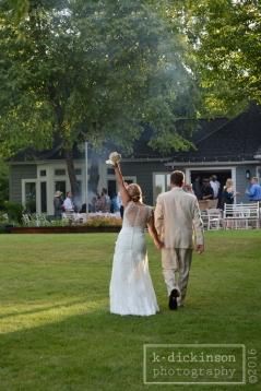 John Kate Wedding