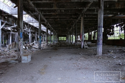 urban-exploration-in-the-keweenaw-04