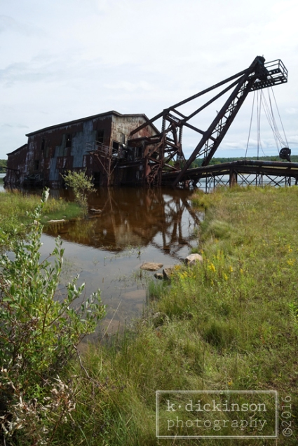 urban-exploration-in-the-keweenaw-12