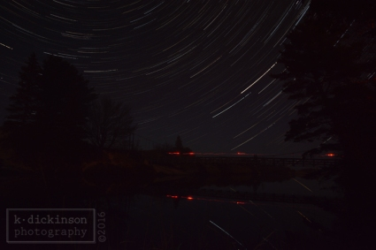 two-hearted-star-trails-w-headlamp
