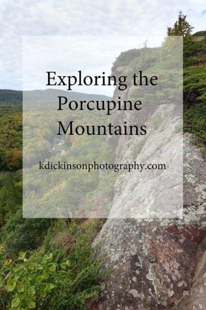 exploring-the-porcupine-mountains