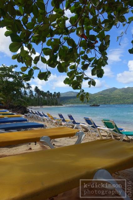 beach-chairs-on-playa-rincon