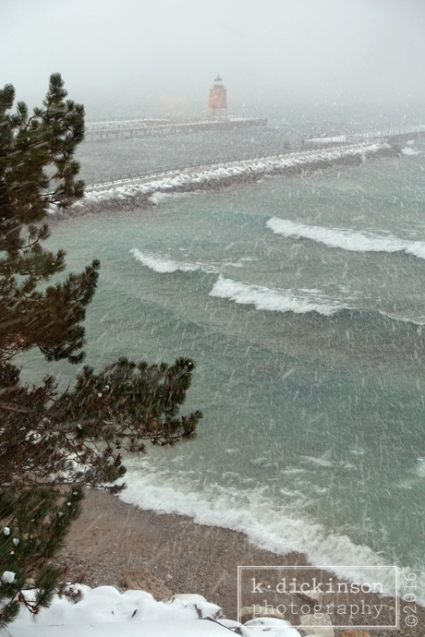 001-01-01-snowglobe