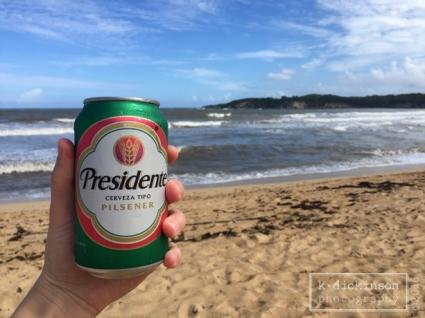 016-playa-macao