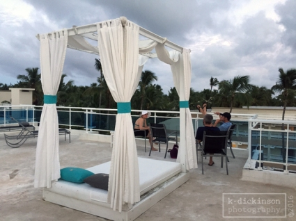 049-rooftop-patio