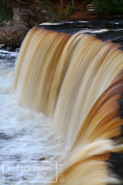 086-upper-falls