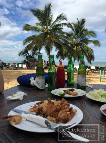 106-snack-at-luis-playa-coson