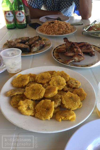 151-lunch-at-playa-rincon