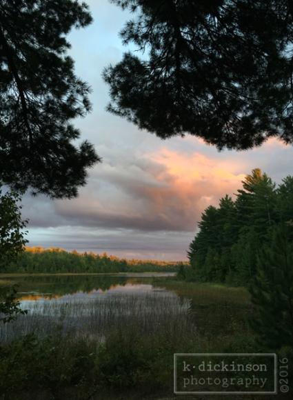 261-09-17-our-campsite