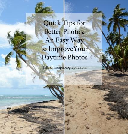 daytime-photos