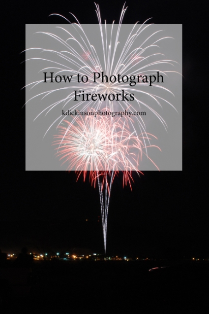 how-to-photograph-fireworks