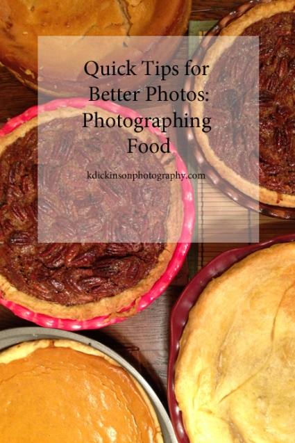 photographing-food