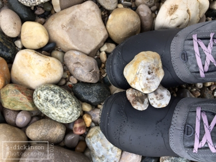 rocks-on-my-boots