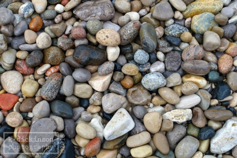 rocks-on-the-beach