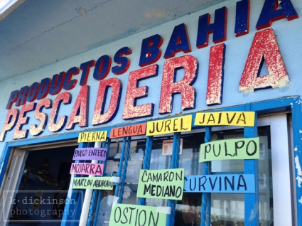 baja-fish-market