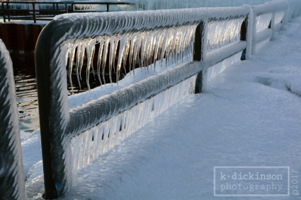 icicles-on-the-pier