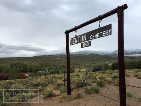 001 Benton
