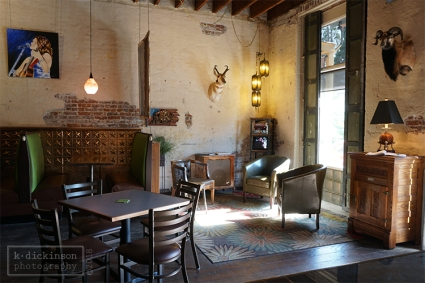 Sutter Creek Provisions